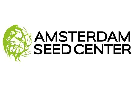 AMSTERDAM SEED CENTER NETHERLANDS Cannabis Coupons - Marijuana Dispensary Discounts