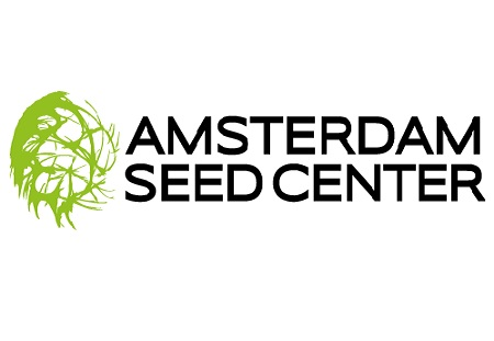 20% OFF AMSTERDAM SEED CENTER Cannabis Coupons - Marijuana Dispensary Discounts