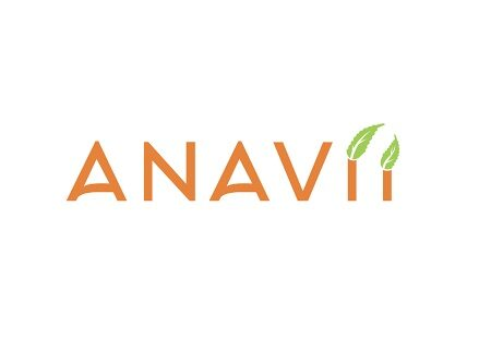 ANAVII MARKET USA Cannabis Coupons - Marijuana Dispensary Discounts