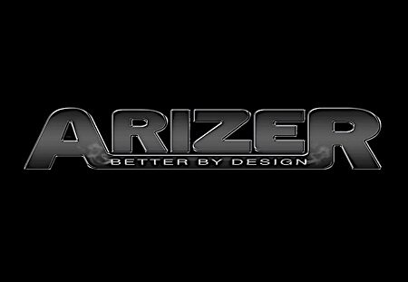 ARIZER CANADA Cannabis Coupons - Marijuana Dispensary Discounts