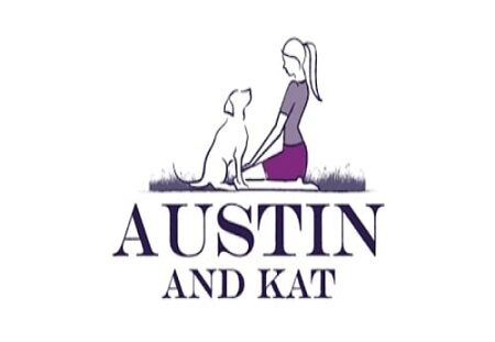 AUSTIN AND KAT USA Cannabis Coupons - Marijuana Dispensary Discounts