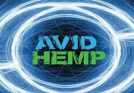 AVID HEMP USA Cannabis Coupons - Marijuana Dispensary Discounts