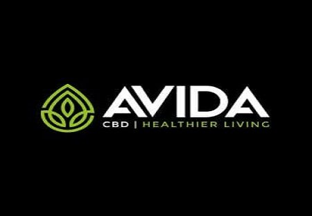 Avida CBD UK Cannabis Coupons - Marijuana Dispensary Discounts