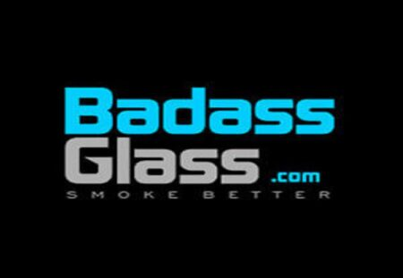 BADASSGLASS USA Cannabis Coupons - Marijuana Dispensary Discounts