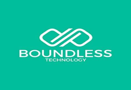 BOUNDLESS TECHNOLOGY USA Cannabis Coupons - Marijuana Dispensary Discounts