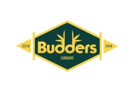 BUDDERS CANNABIS Canada Cannabis Coupons - Marijuana Dispensary Discounts