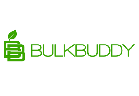 BULK BUDDY Canada Cannabis Coupons - Marijuana Dispensary Discounts