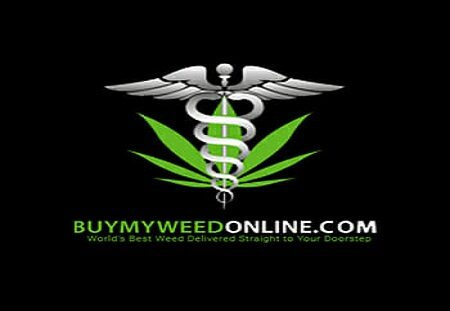 BUYMYWEEDONLINE.COM CANADA Cannabis Coupons - Marijuana Dispensary Discounts