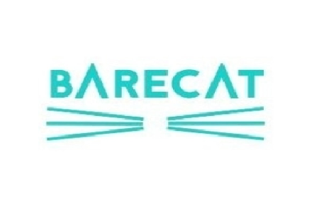 Barecat USA Cannabis Coupons - Marijuana Dispensary Discounts