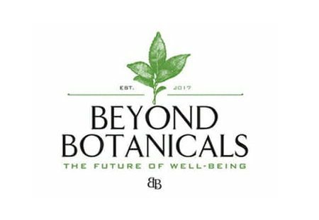 Beyond Botanicals USA Cannabis Coupons - Marijuana Dispensary Discounts