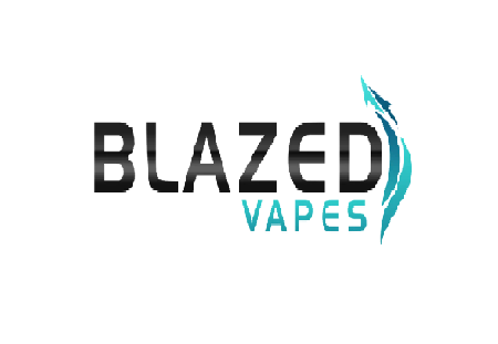 Blazed Vapes USA Cannabis Coupons - Marijuana Dispensary Discounts