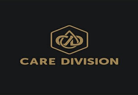 CARE DIVISION USA Cannabis Coupons - Marijuana Dispensary Discounts