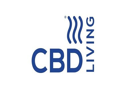 CBD LIVING USA Cannabis Coupons - Marijuana Dispensary Discounts