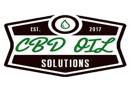 CBD OIL SOLUTIONS USA Cannabis Coupons - Marijuana Dispensary Discounts