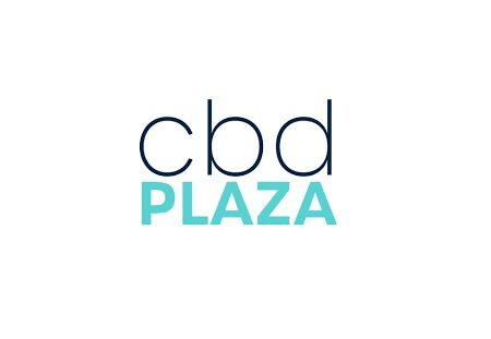 CBD PLAZA USA Cannabis Coupons - Marijuana Dispensary Discounts