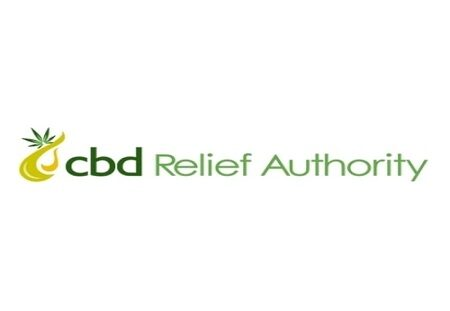 CBD RELIEF AUTHORITY USA Cannabis Coupons - Marijuana Dispensary Discounts