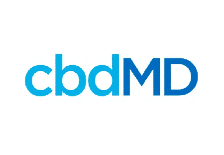 CBDMD USA Cannabis Coupons - Marijuana Dispensary Discounts