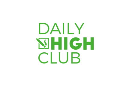 DAILY HIGH CLUB USA Cannabis Coupons - Marijuana Dispensary Discounts