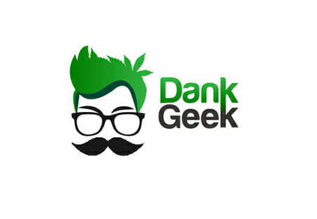 DANKGEEK USA Cannabis Coupons - Marijuana Dispensary Discounts