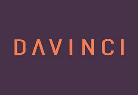 DAVINCI VAPORIZER USA Cannabis Coupons - Marijuana Dispensary Discounts