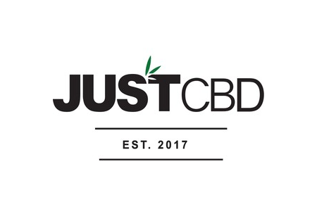 JUST CBD USA Cannabis Coupons - Marijuana Dispensary Discounts