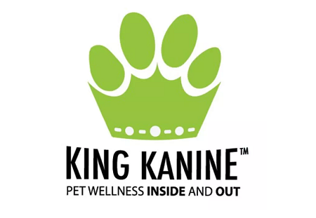 KING KANINE USA Cannabis Coupons - Marijuana Dispensary Discounts