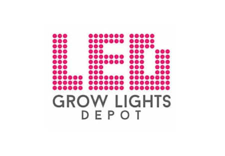 LED GROW LIGHTS DEPOT USA Cannabis Coupons - Marijuana Dispensary Discounts