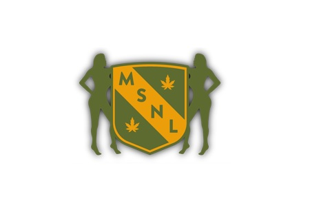 MSNL UK Cannabis Coupons - Marijuana Dispensary Discounts