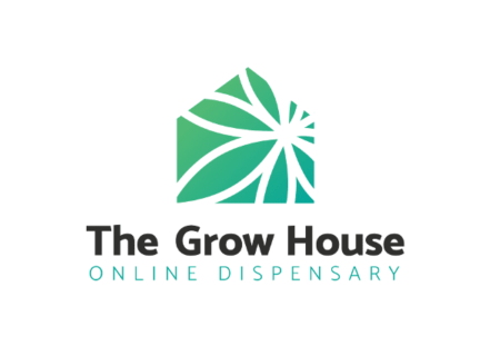 THE GROW HOUSE CANADA COUPONS