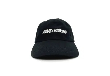 10% OFF DAD HAT Cannabis Coupons - Marijuana Dispensary Discounts