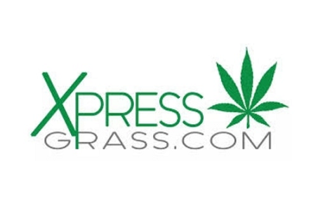 XPRESS GRASS CANADA Cannabis Coupons - Marijuana Dispensary Discounts