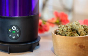 How to decarboxylate and infuse cannabis without an oven