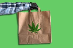 Massachusetts Dispensaries Sue Over Home Delivery Rules
