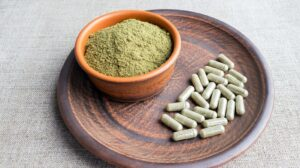 Expert Tips for Buying Kratom Online - Latest Cannabis News Today