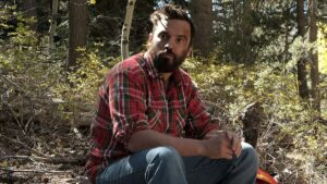 Jake Johnson on Acting, Cannabis and Their Intersection
