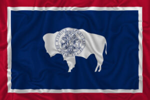 Push begins to put medical cannabis on Wyoming ballot in 2022