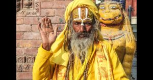 Sativa, Satya, Sadhus – Cannabis and the Indian Ascetic - Latest Cannabis News Today