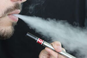 Is Vaping Bad for You? - Latest Cannabis News Today